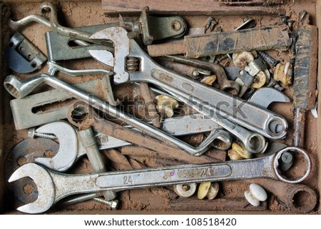 Tool Artist Name Artist Hand Tools For Wood