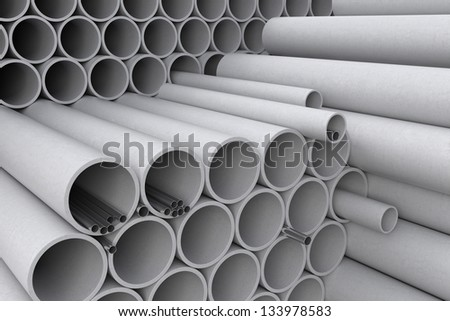 Asbestos Cement Stock Images Royalty Free Images