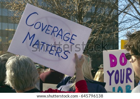 affordable healthcare act in north carolina Affordable care act & health insurance marketplace: nc resources information  and resources for library staff about the affordable care act.