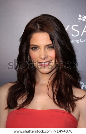Ashley Greene at the Chrysalis Butterfly Ball 10th Anniversary Event, Private Residence, Los Angeles, CA. 06-11-11