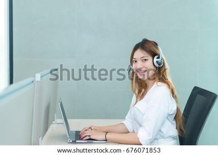 thai call girl match woman