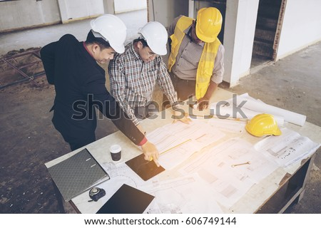 architect stock images, royalty-free images & vectors | shutterstock