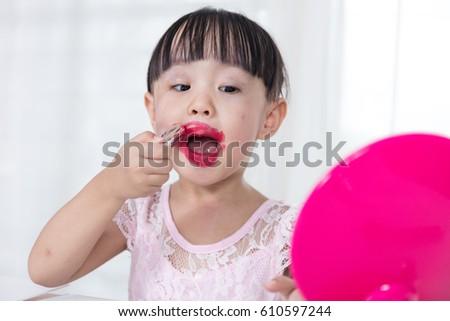 Slut tests for fun