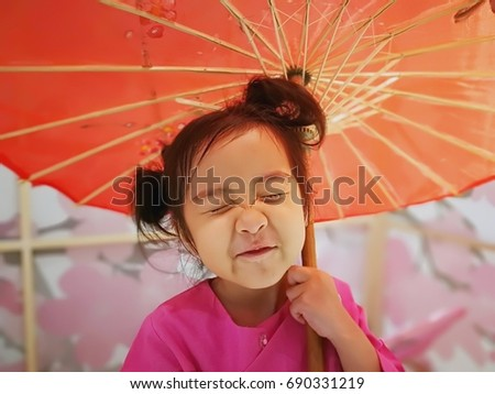 cute-girl-japan-pornstar-hailey-jade-galleries