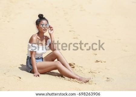 asian girls Phuket