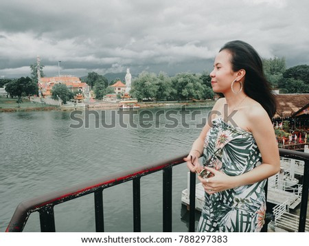 patuxent river single asian girls Meet patuxent river singles online & chat in the forums black women and black men, asian, latino, latina, and everyone else forget classified personals.