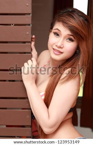 rice-girl-nude