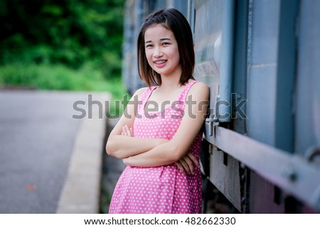 merion station single asian girls Looking to meet the right single women in merion station see your matches for free on eharmony - #1 trusted merion station, pa online dating site.