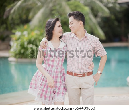 asian lover dating Australia's #1 cross-cultural matchmakers interracial dating agency, relationship coaching for asian and australian singles seeking love contact aj helps you make contact.