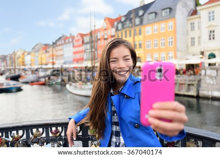 asian dating sites in europe