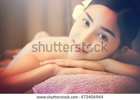 body to body massage oslo young thai escort