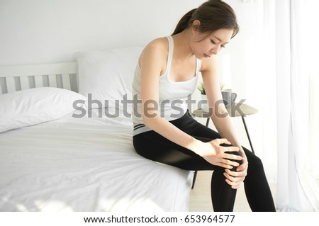 """""""portrait of the girl to knees"""" stock images royaltyfree"""
