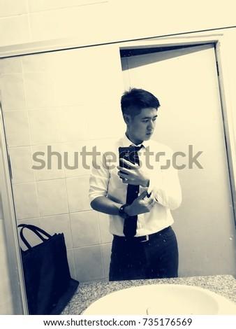 nude office photos