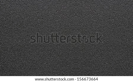 aspahlt texture - stock photo