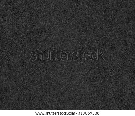 asphalt - stock photo