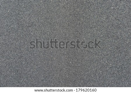 Asphalt abstract texture background - stock photo