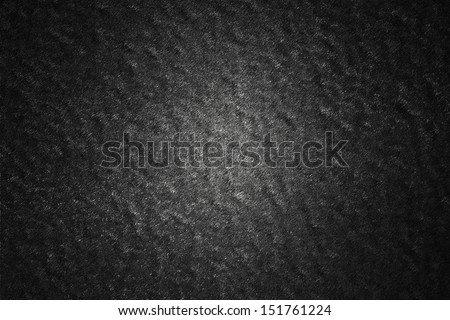 asphalt background texture with some spots on it - stock photo