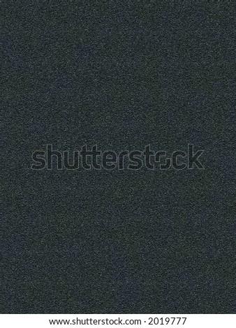 Asphalt Texture illustration in black. - stock photo