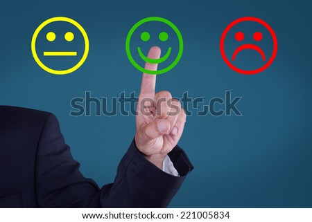 assessment  - stock photo