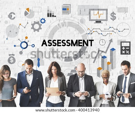 Employment Evaluation Stock Images RoyaltyFree Images  Vectors