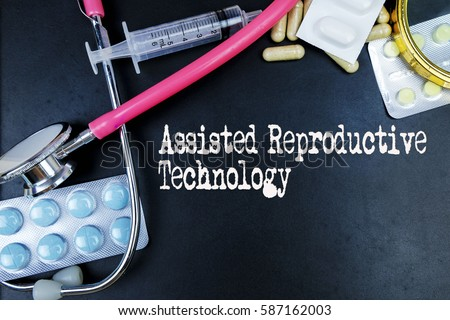 technology medical