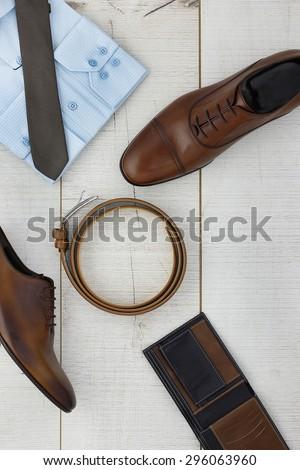 Assorting - stock photo