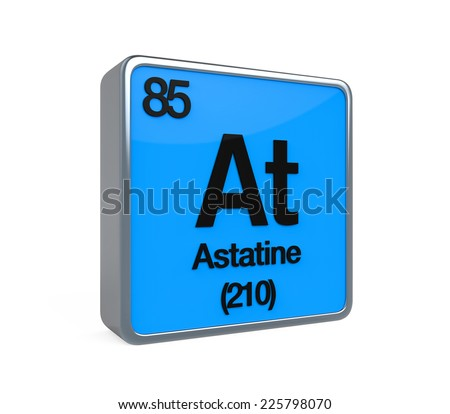 Astatine Stock Photos, Images, & Pictures | Shutterstock