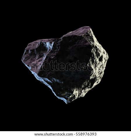 Asteroid Stock Images, Royalty-Free Images & Vectors ...