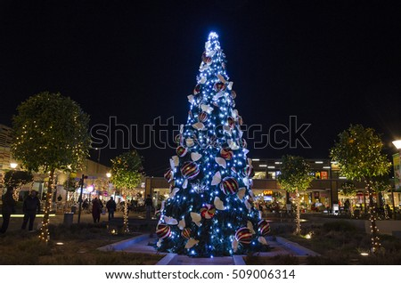 Christmas In Greece Stock Images, Royalty-Free Images & Vectors ...