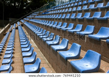 Grandstand Stock Images Royalty Free Images Vectors Shutterstock