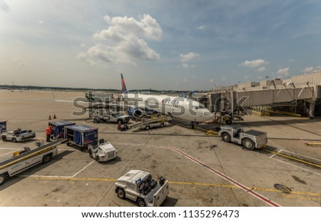 stock-photo-atlanta-georgia-united-state