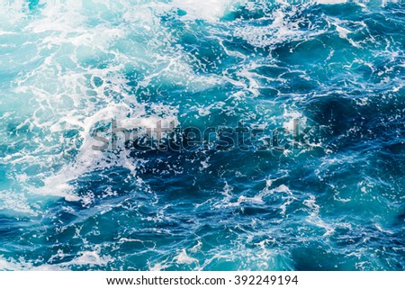 an analysis of a day in splashing the ocean waves Ocean waves – a nightmare for offshore structures posted on april 23, 2014 by lubeena rahumathulla you may have heard about the grounding of an alaskan oil rig in january, 2013 the.