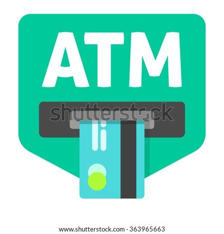 Minibank Stock Photos,...
