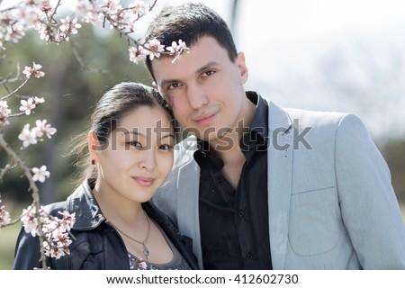 web order brides
