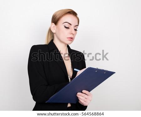 Write a note on holding company and subsidiary company example