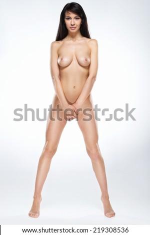 lanka new sex photos