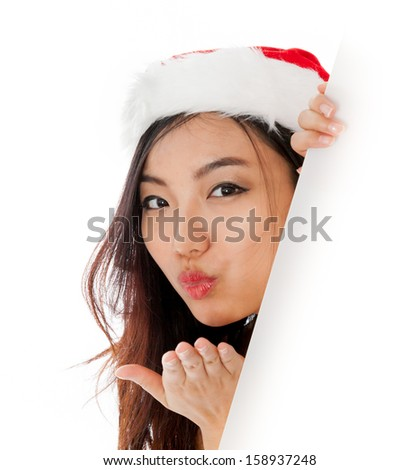 santa claus asian singles Meet single women in santa claus in online & chat in the forums dhu is a 100% free dating site to find single women in santa claus.
