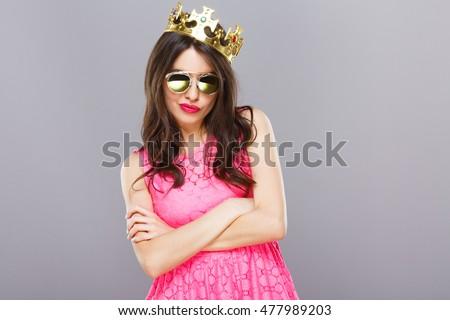 attitude stock photos royaltyfree images amp vectors