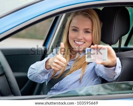 rijbewijs 16 jaar