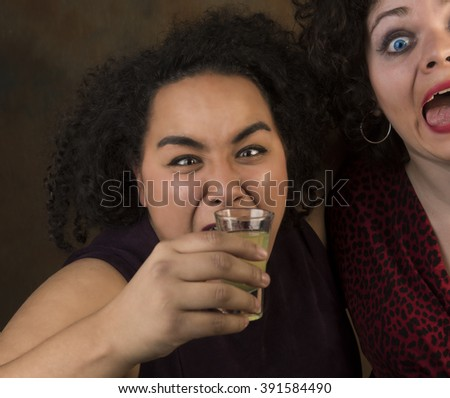 <b>...</b> with shot glasses of limoncello, a <b>fine Italian</b> liqueur against portrait - stock-photo-attractive-young-women-partying-with-shot-glasses-of-limoncello-a-fine-italian-liqueur-against-391584490