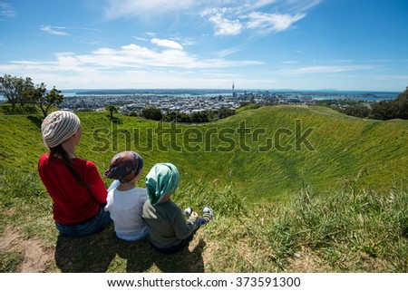mount eden cougar women Download mount eden stock photos affordable and search from millions of royalty free images, photos and vectors thousands of images added daily.