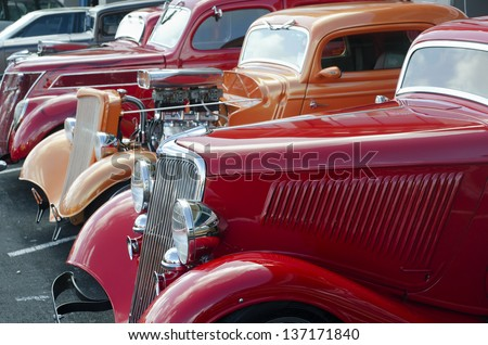 Classic Car Stock Images Royalty Free Images Vectors Shutterstock