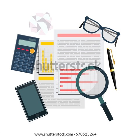 financial research report The future of financial services  this report contains general information only,  head of financial services research, morgan stanley.