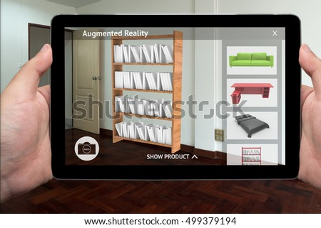 Ar Stock Images Royalty Free Images Vectors Shutterstock