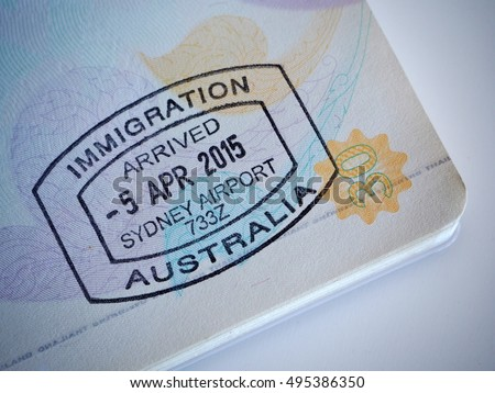 Visa Stock Images Royalty Free Images Amp Vectors