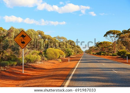 Australian Stock Images Royalty Free Images Amp Vectors