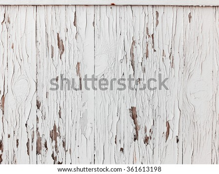 authentic creative old plywood, perfect background for your concept or project. Selective focus. Great background or text - stock photo