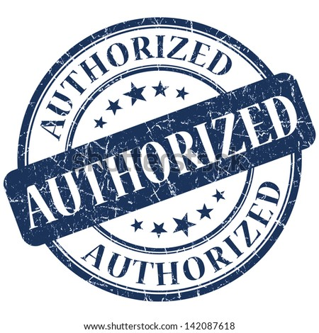 Authorization Stock Photos, Images, & Pictures | Shutterstock