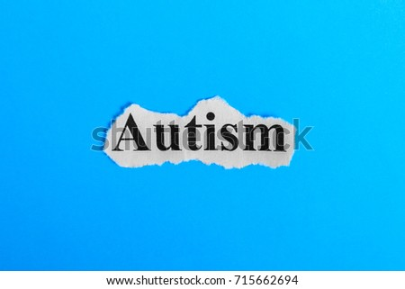 concept paper autism and ultrasound Autism spectrum disorder (asd)  having a healthy pregnancy is one of the best ways to promote a healthy birth  such as ultrasound exams.