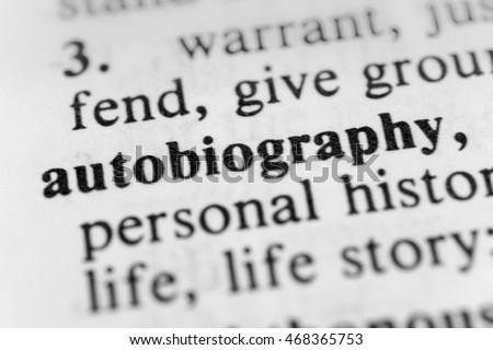 external image stock-photo-autobiography-468365753.jpg